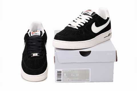 outlet undefeated x online for sale chaussure air force one pas cher,chaussure air force one pas cher ...