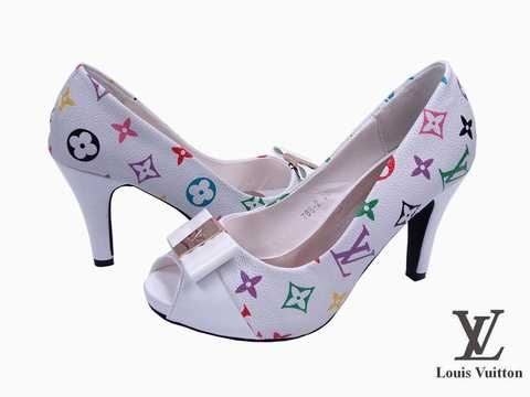 Chaussure merrell meilleur prix meuble a chaussure la for Salon de la chaussure
