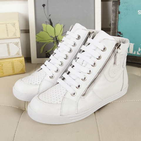 9aa00aefaadb chaussure chanel nouvelle collection,chanel chaussures mode femme bottes  chanel soldes,tarif basket chanel pour homme