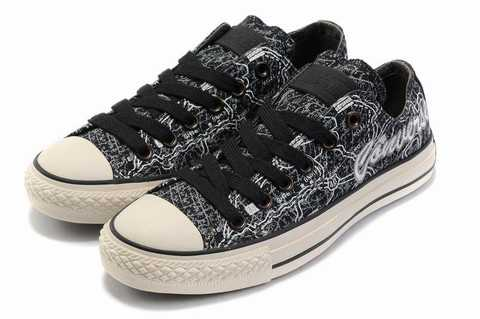 chaussures mostro ripstop de puma chaussures pumas soldes chaussures puma homme intersport. Black Bedroom Furniture Sets. Home Design Ideas