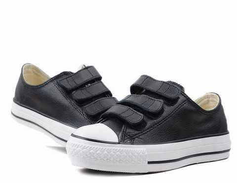 chaussure converse femme magasin chaussure converse. Black Bedroom Furniture Sets. Home Design Ideas