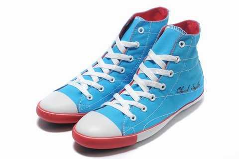 chaussure converse go sport la defense chaussure converse pas cher chaussure converse bleu. Black Bedroom Furniture Sets. Home Design Ideas
