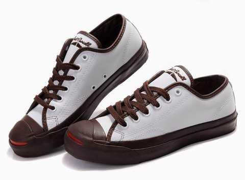 Histoire Converse Histoire Converse Chaussures Chaussures Chaussures Histoire Histoire Chaussures Histoire Converse Converse Chaussures Converse Chaussures OilkZwXPuT