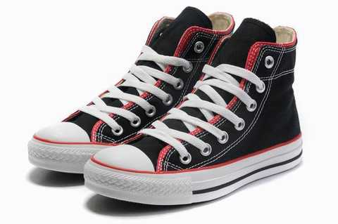 Melbourne Converse Chaussures Akileos D'usine Magasin c5AS4jLq3R