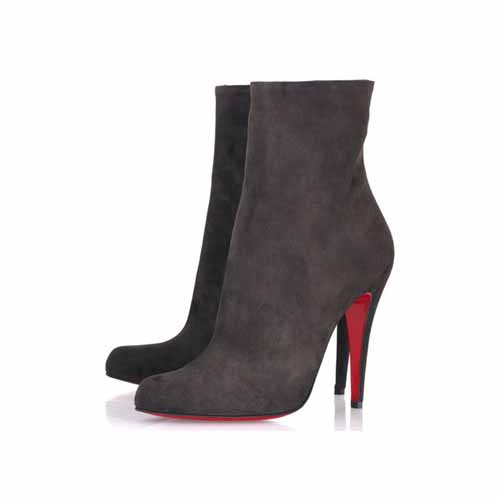louboutin chaussures france avis