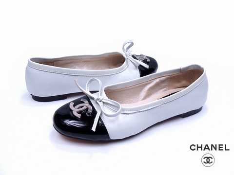 chaussure doc martens femme vente chaussure internet chaussure jm weston homme. Black Bedroom Furniture Sets. Home Design Ideas
