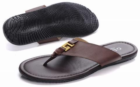 Fille 31 Enfant Femme Chaussure New Balance chaussure chaussure Buffalo D29eHIYWE
