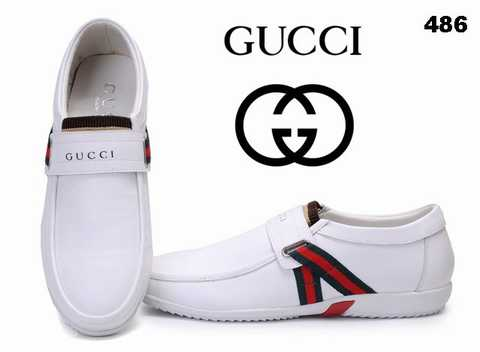 chaussures gucci pour homme. Black Bedroom Furniture Sets. Home Design Ideas