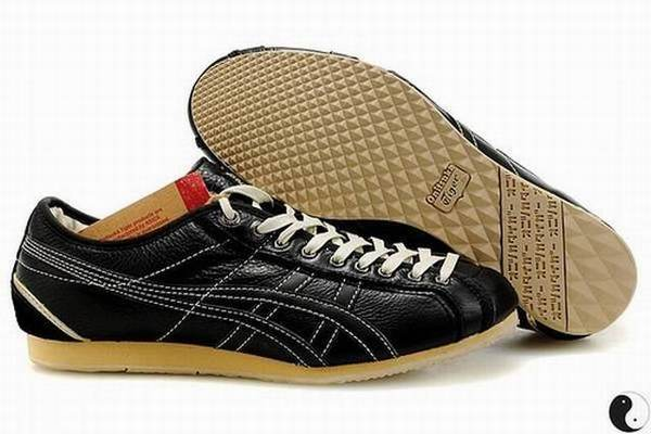 chaussure hiver femme createur de chaussure italien chaussure foot adidas. Black Bedroom Furniture Sets. Home Design Ideas