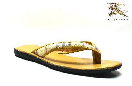 Chaussure bensimon grande taille for Salon de la chaussure
