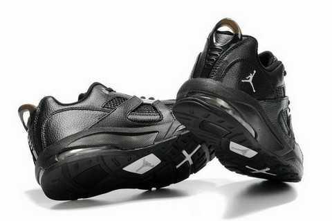 forum air jordan chaussure fr
