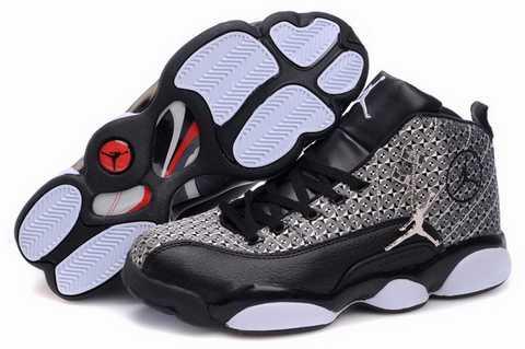 chaussure jordan homme pas cher