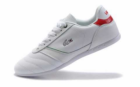 Chaussure Intersport Lacoste Achat A bvfgy7YI6
