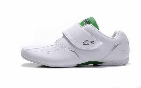 Chaussure Homme Lacoste Intersport Bowrdxeeqc Intersport OiPZkXuT