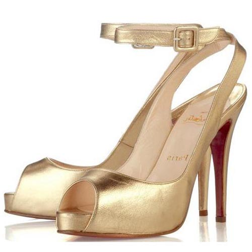 louboutin chaussures femme prix chaussure a talon louboutin prix avis site louboutin chaussures. Black Bedroom Furniture Sets. Home Design Ideas