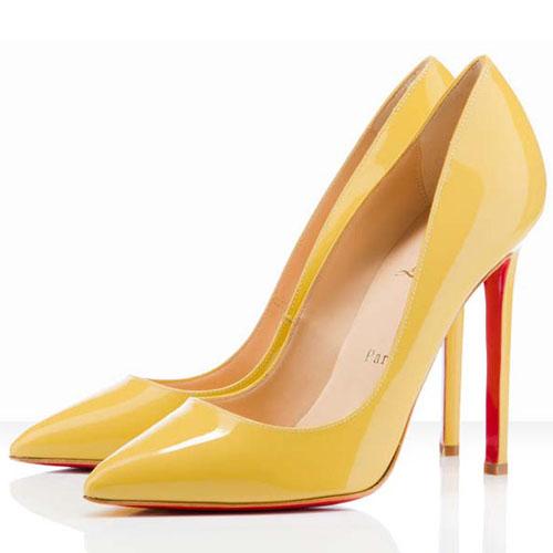 soldes chaussures louboutin femmes louboutin men. Black Bedroom Furniture Sets. Home Design Ideas