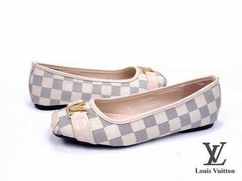 Chaussure merrell meilleur prix meuble a chaussure la for Meuble chaussures la redoute
