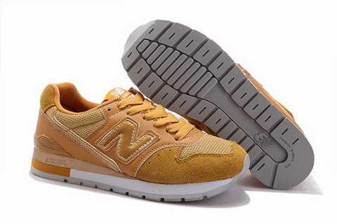 bas prix d31bf 60370 chaussure new balance jaune fluo pantone,new balance running ...