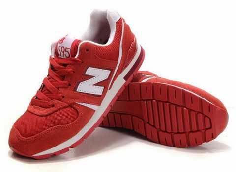 Chaussures nike roshe nike roshe run femme noir et blanc - New balance u420 noir pas cher ...