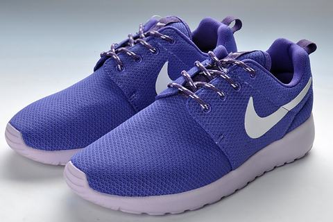 productaspxids nike roshe run montreal