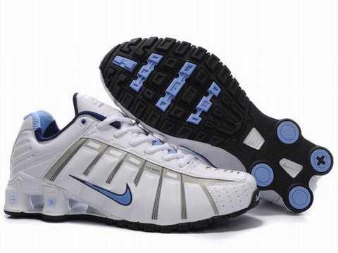 huge selection of 56c1a 4d461 Nike Little Rift Br Td Boys,Chaussures de Football Mixte Bébé
