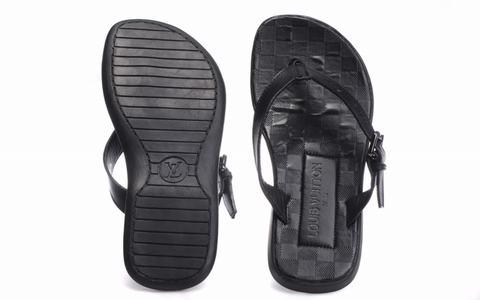 chaussure confort pieds sensibles chaussures homme mode. Black Bedroom Furniture Sets. Home Design Ideas