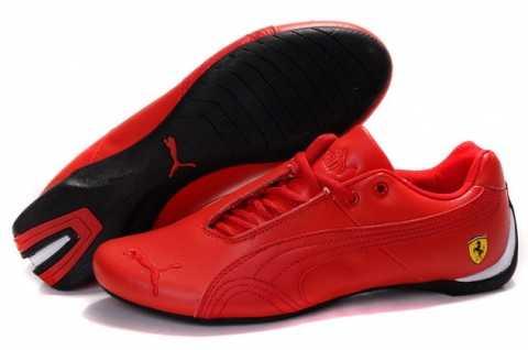 chaussure golf puma orange puma ferrari tshirt chaussures puma ferrari junior eu. Black Bedroom Furniture Sets. Home Design Ideas