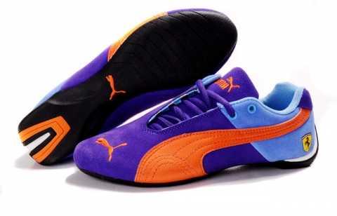 Chaussure puma taille 26 chaussures puma fille basket puma - Chaussure de securite puma pas cher ...