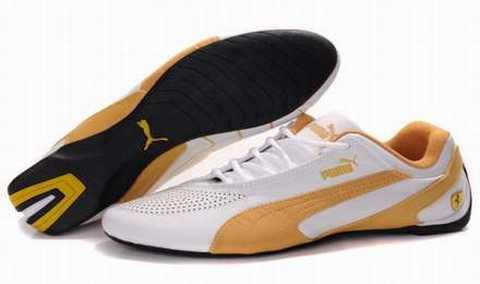 1 Chaussure Taille puma Puma 25 Paschaussures Formule w0nOPk