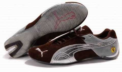 chaussure chaussure Ouedkniss Chaussure Homme Cher Puma Puma Pas On0Nvm8w