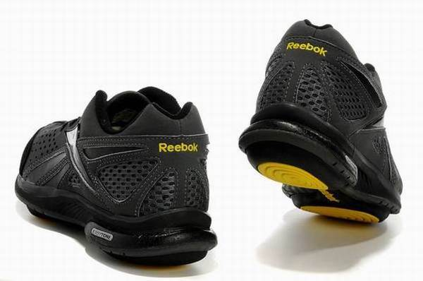chaussure reebok pour femme vente baskets reebok chaussure. Black Bedroom Furniture Sets. Home Design Ideas