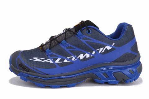 chaussure salomon aliexpress en chaussure salomon skating chaussures marche nordique femme salomon. Black Bedroom Furniture Sets. Home Design Ideas