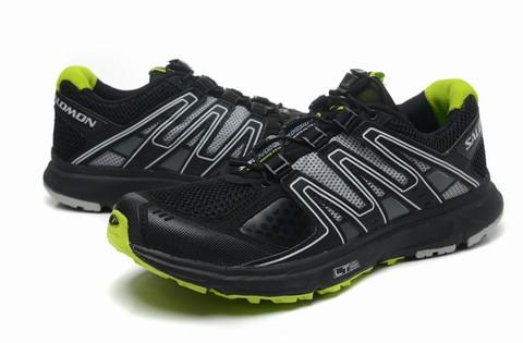 8 Fin De Salomon Chaussure chaussure chaussure Salomon Serie Active pqMSUzV