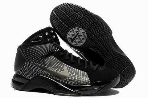 baskets kobe tremblement de terre algrie,chaussure kobe 8