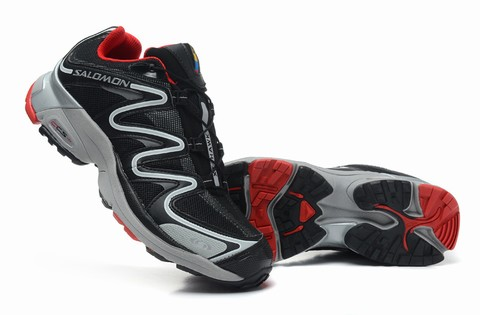 chaussures de ski salomon ellipse avis chaussure trail salomon chaussures randonnee neige salomon. Black Bedroom Furniture Sets. Home Design Ideas