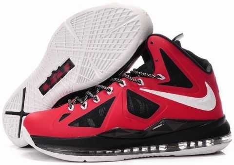 chaussures james avery wiki,chaussure lebron james 11