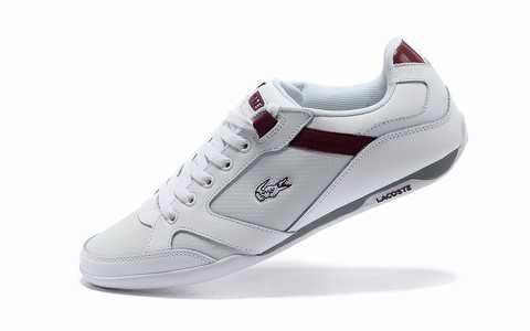 ec6069273c8 chaussures lacoste roland garros