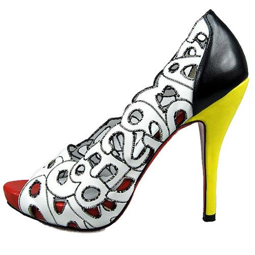le bon coin chaussure femme louboutin. Black Bedroom Furniture Sets. Home Design Ideas