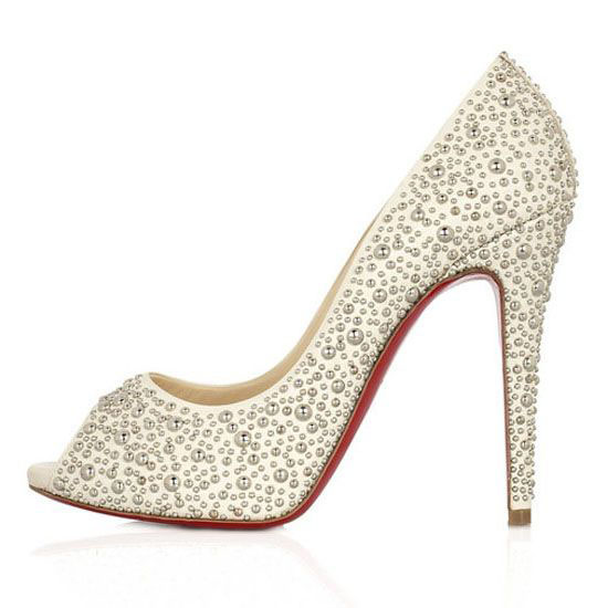 chaussure louboutin femme marseille