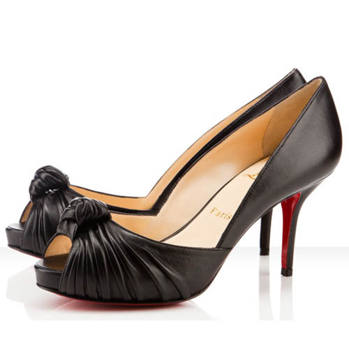 chaussures louboutin taille 42 louboutin chaussure femme louboutin homme marseille. Black Bedroom Furniture Sets. Home Design Ideas