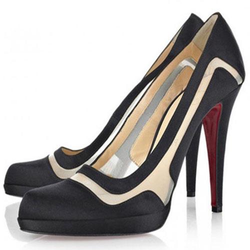 vente chaussure louboutin paris