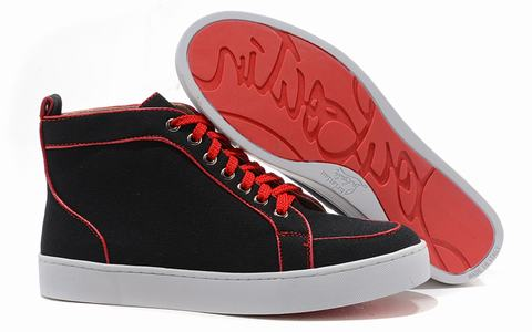 shoes replicas - chaussures louboutins femmes,chaussures louboutins soldes ...