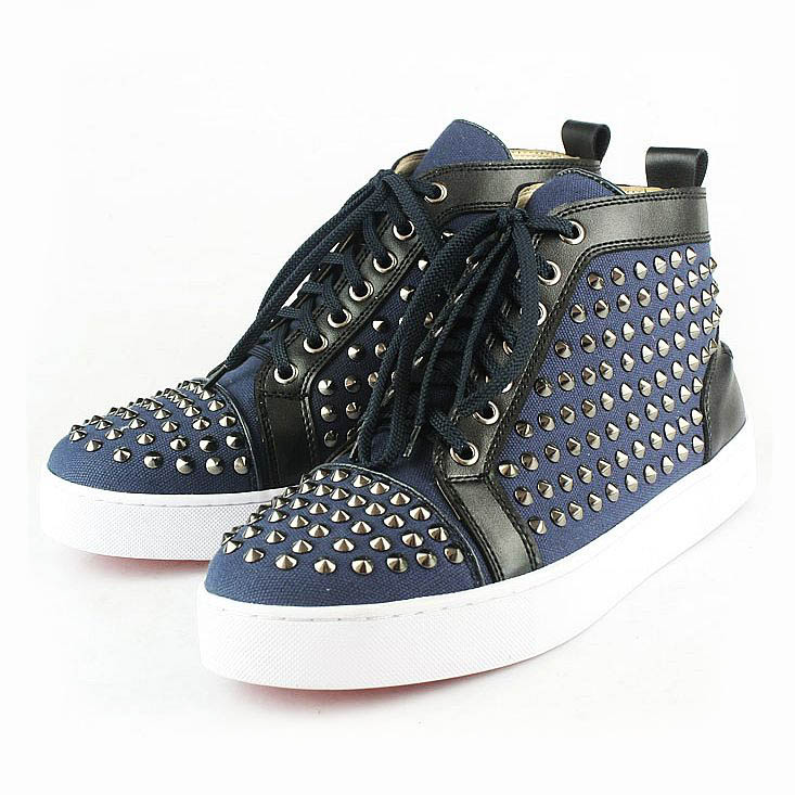 louboutin shoe prices - louboutin homme soldes