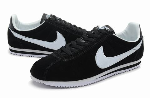 chaussures nike classic cortez chaussures nike cortez homme nike cortez femme vintage. Black Bedroom Furniture Sets. Home Design Ideas
