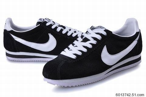 chaussures nike cortez. Black Bedroom Furniture Sets. Home Design Ideas