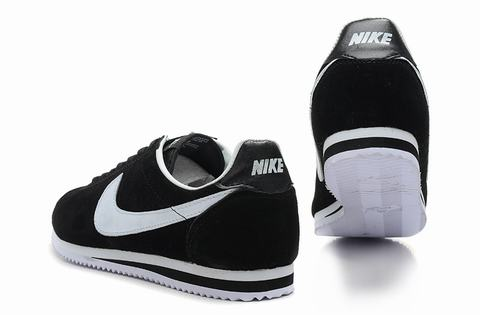 nike cortez homme kaki. Black Bedroom Furniture Sets. Home Design Ideas