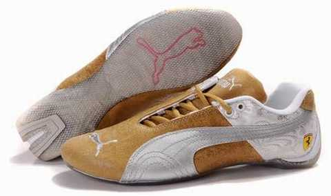 basket puma 3 suisses