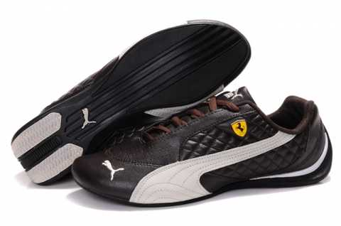 chaussures puma taille 47