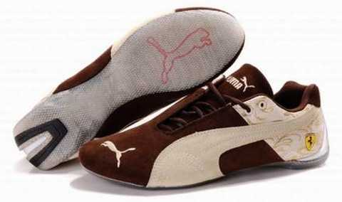 chaussure puma jaune soldes chaussures puma enfant basket puma noire. Black Bedroom Furniture Sets. Home Design Ideas