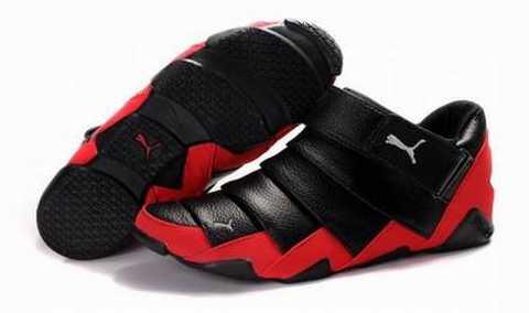 puma chaussure prix tunisie